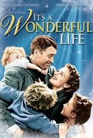It's a <b>Wonderful Life</b> (1946) - Rotten Tomatoes