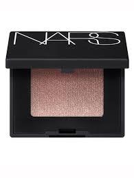 NARS монотени <b>монотени для век</b> lahore makeup (485465). Цена ...