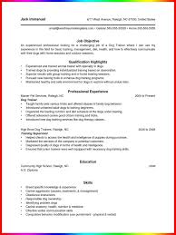 dance instructor resume cover letter cipanewsletter cover letter clinical instructor resume clinical instructor resume