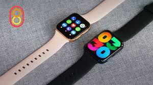 Говорят, это лучшие <b>часы</b> на Android - YouTube