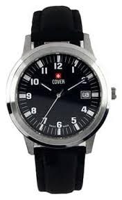 <b>Часы COVER PL46004</b>.<b>09</b> - купить по доступной цене в Москве ...