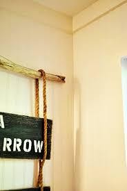 beadboard walls in bathroom i would use beadboard board and batten or wood walls in every room if