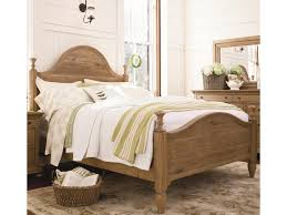 deen magnolia bedroom set bing images