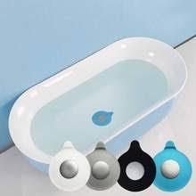 Popular <b>Laundry Plastic</b>-Buy Cheap <b>Laundry Plastic</b> lots from China ...