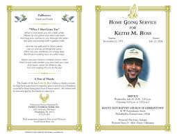 obituary template sadamatsu hp obituaries programs templates program obituary template qnnciw7z