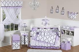 baby nursery best ba nursery themes disney ideas room decoration ideas throughout princess baby nursery baby nursery ba room wallpaper border dromhfdtop