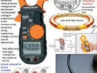 electronics: лучшие изображения (7) | Электротехника ...