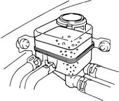 honeywell motorized zone valve honeywell free image about wiring on 4 wire wirsbo valve wiring diagrams