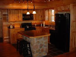 rustic kitchen island: perfect kitchen island designs in rustic kitchen remodelling home security fresh on kitchen island designs in