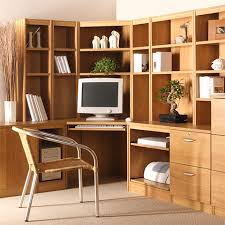 modular home office furniture bedroom modular furniture
