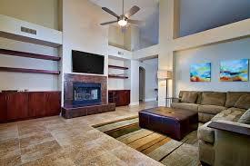 living room remodelingin inspiration remodel