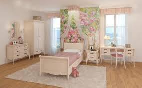 Комната <b>девочки подростка</b> купить в Москве в интернет ...