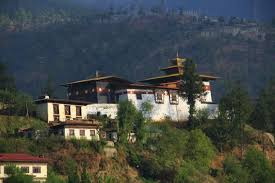 Image result for changangkha temple