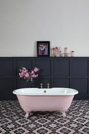 Small Grey Bedroom 25 Best Charcoal Grey Bedrooms Trending Ideas On Pinterest