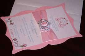 princess birthday invitations net princess birthday invitations templates amazing birthday invitations