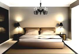 3d design lighting for bedroom download house grey bedroom lighting design