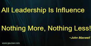 Servant Leadership John Maxwell Quotes. QuotesGram via Relatably.com