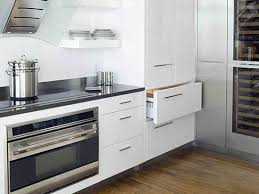 st charles kitchen cabinets: trends in luxury kitchen cabinets st charles of new york luxury kitchen design