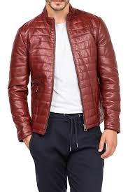 <b>Куртка JIMMY SANDERS</b> арт 18F_CTM22002_BORDEUX ...