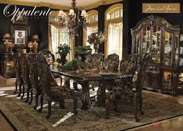 Formal Dining Room Sets For 10 Dining Room Sets For 10 Photo Album Patiofurn Home Design Ideas