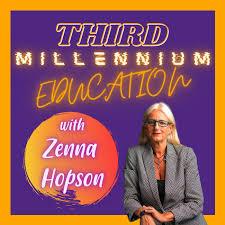 Third Millennium Education