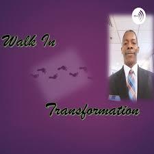 Walk In Transformation