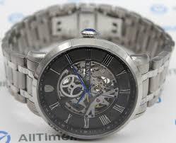 Наручные <b>часы Wainer WA</b>.<b>25222</b>-<b>B</b> — купить в интернет ...