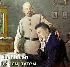 Одесская область нуждается не в 5 госпитальных округах, как планируют в Минздраве, а минимум в 10 - иначе будет социальный взрыв, - глава ОГА Степанов - Цензор.НЕТ 7529