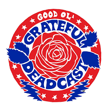 <b>Grateful Dead</b> - Home | Facebook