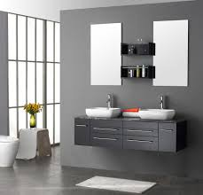 bathroom cabinet ideas diy bathroom furniture ideas