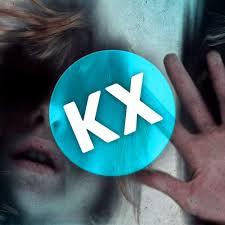 Joy Division   <b>Love Will Tear Us</b> Apart (Kalipo Edit)   KX FREE ...