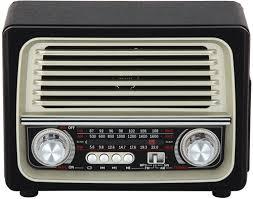 Радио <b>MR</b>-<b>370</b> - купить радио <b>MAX MR</b>-<b>370</b> по выгодной цене в ...