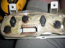 yj gauge cluster wiring yj image wiring diagram yj gauge cluster wiring yj auto wiring diagram schematic on yj gauge cluster wiring