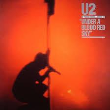 "'<b>Under A</b> Blood Red Sky': The ""Incantatory Power"" Of <b>U2's</b> Live Mini ..."