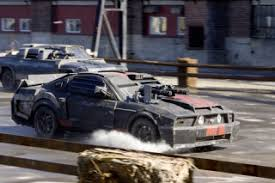 Image result for images of death race