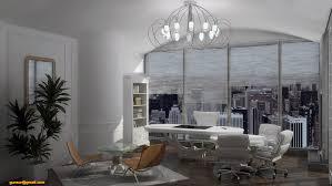 art deco greco roman office by 1zmim art deco office