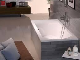 <b>Акриловая ванна Riho Lima</b> - купить в магазине Мега-Сантехника