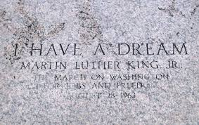 mlk i have a dream speech date martin luther king jr facts nobel prize i have a dream