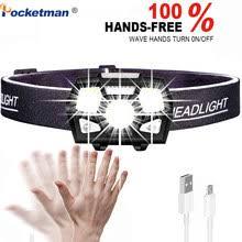 Shop <b>Cob Headlamp</b> - Great deals on <b>Cob Headlamp</b> on AliExpress