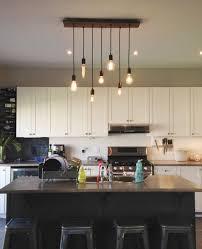 chandelier pendant lighting 1000 ideas about pendant lighting on pinterest flush mount ceiling crystal pendant lighting bathroom fans middot rustic pendant