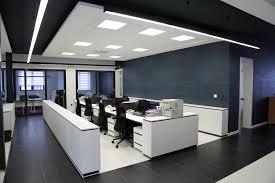 task lighting office modern office interior accessoriescharming big boys bedroom ideas bens cool