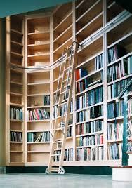 Imagini pentru empty bookshelves