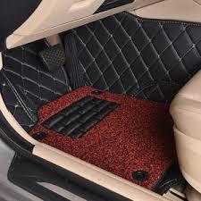 range rover sport mats — купите {keyword} с бесплатной ...