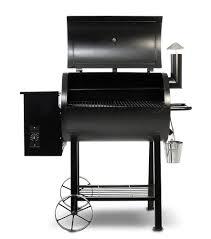 electric grills kitchen double plate appliances
