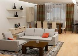 home decor large size furniture amazing design ideas for small spaces stunning living room inside amazing indoor furniture space saving design