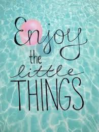 Summer 2016 Quotes on Pinterest   Summer Quotes, Quotes About and ... via Relatably.com