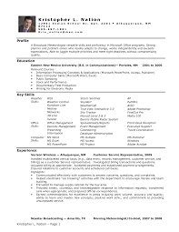 office assistant resume info 1000 images about resume film industry administrative