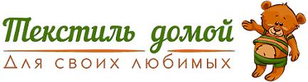 Купить <b>наматрасник</b> kariguz <b>bio</b> cotton <b>180х200</b> недорого в ...