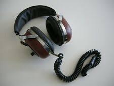 <b>Наушники Technics</b> - огромный выбор по лучшим ценам   eBay