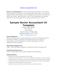 cover letter certified public accountant cover letter certified cover letter certified public accountant resume template cover letter examples accounting finance staff modern xcertified public
